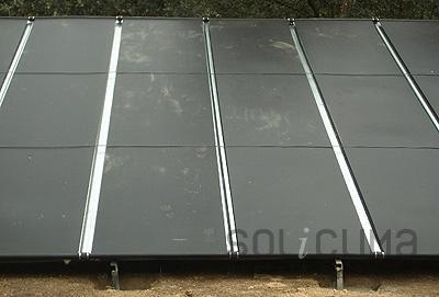 Climatitzaci mitjan ant energia solar de piscina descoberta mitjan ant energia solar a madrid - Energia solar madrid ...