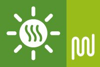 Calefacció solar