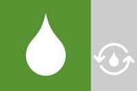 Reciclatge d'aigües grises